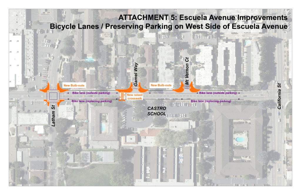 att-5-escuela-avenue-improvements